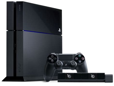 playstation 4 price sony playstation 4 price in pakistan specifications