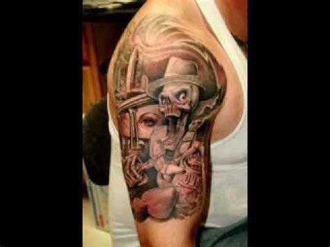 tato keren kaki foto gambar tatto keren untuk seluruh bagian tubuh doovi