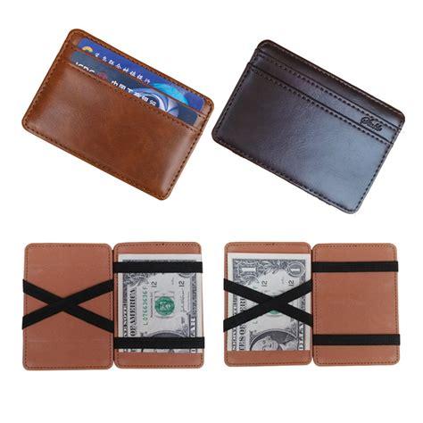 pattern magic wallet online buy wholesale magic wallet from china magic wallet