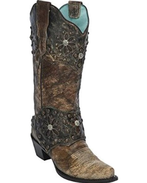 list of the best s harness cowboy boots in 2016 a