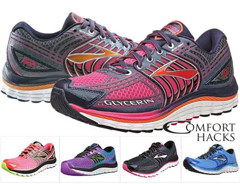 athletic shoes for high arches best running shoes for high arches 2015 guide