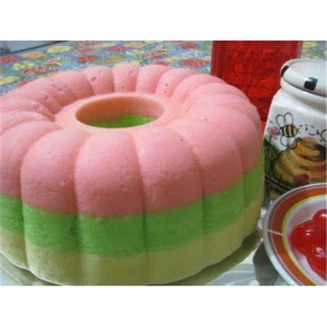 Bolu Pelangi Prima Rasa bolu kukus putih cake ideas and designs
