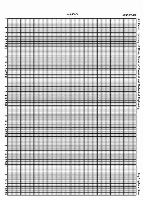 printable log log graph paper pdf print semi log graph paper rne1i unique 2017 printable