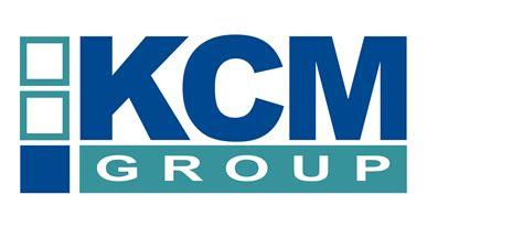 Daily Devotional By Marilyn Hickey kcm related keywords kcm keywords keywordsking