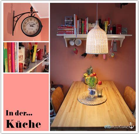 lange schmale kücheninsel lange schmale wohnk 252 che wandfarbe raum und m 246 beldesign
