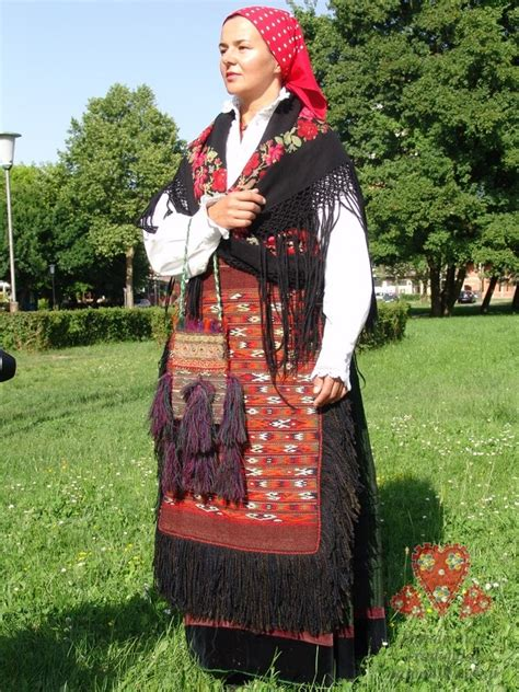 Dinara Blouse 9 best croatian national costumes dinara images on