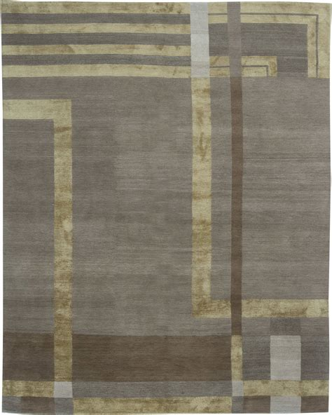 yellow area rugs contemporary yellow contemporary rug best rug 2018
