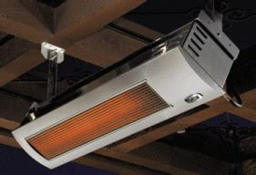 outdoor patio heater ceiling patio heater review