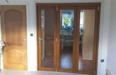 Interior Glass Doors Uk Bifold Interior Doors Uk Bi Fold Doors Affordable Folding Interior Glazed Doors Folding Doors