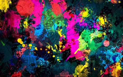 абстракция abstraction paint texture paints background photo color paint texture
