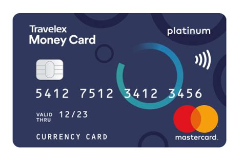 Convert Visa Gift Card To Cash - travelex money card our new prepaid currency card autos post