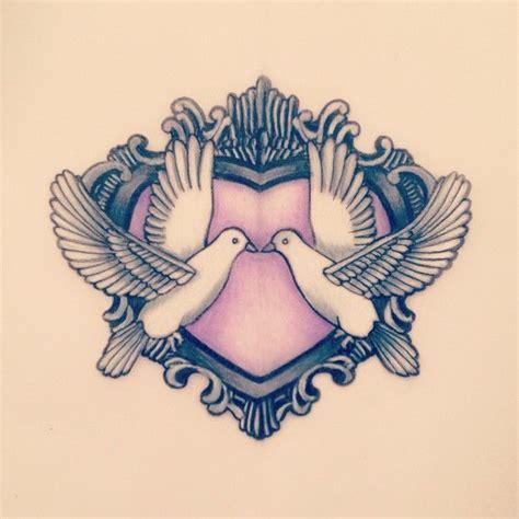 wonderful tattoo idea sketch best tattoo design ideas