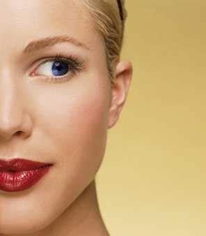 imagenes de labios verdes 191 c 243 mo maquillarme si me visto de negro 161 4 looks que no