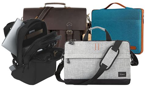 The Best Bag roundup the best laptop bags cases and sleeves for apple s late 2016 macbook pro