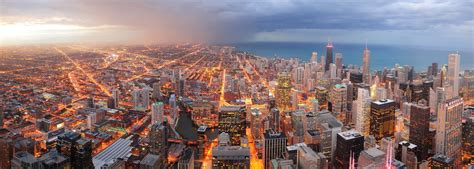 Find Chicago How To Find A Great Neighborhood In Chicago