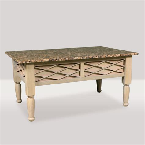 shore coffee table tbl129a ralph commercial furniture international ralph commercial furniture