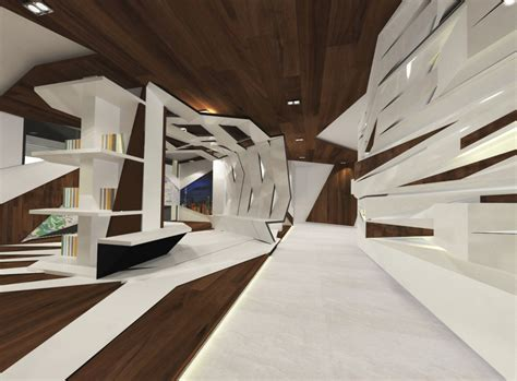 origami interior design kwan sheh entry if world design guide
