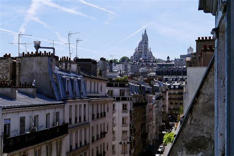 apartamentos  vacaciones baratos en paris turismo  viajes