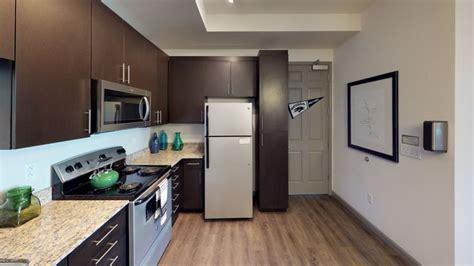 younion  reno student living apartments reno nv