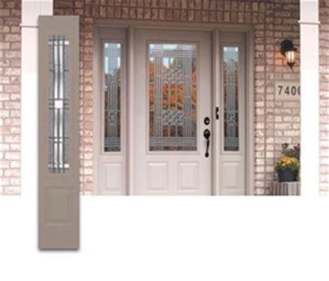 Andersen Fiberglass Entry Doors With Sidelights Prices For Andersen Exterior Doors Prices