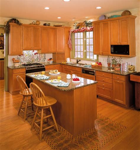 universal design kitchen cabinets 17 best images about cabinetry on pinterest islands