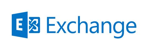 Vb Venture 198 microsoft s exchange advanced threat protection