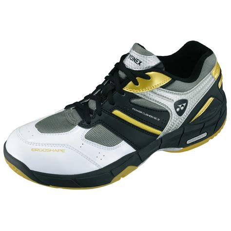 www shoes yonex shb sc2ex mens badminton shoes sweatband