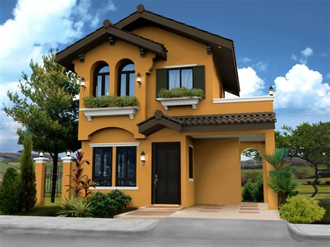 house model images house models classy homes