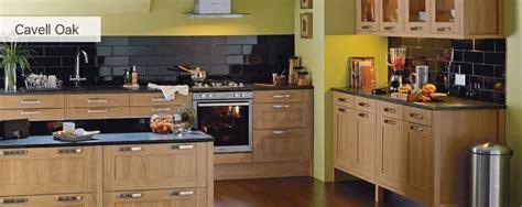 Kitchen Ideas On Pinterest Cavell Oak Dream Home Ideas Pinterest Kitchens