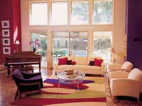 living room colour ideas pictures