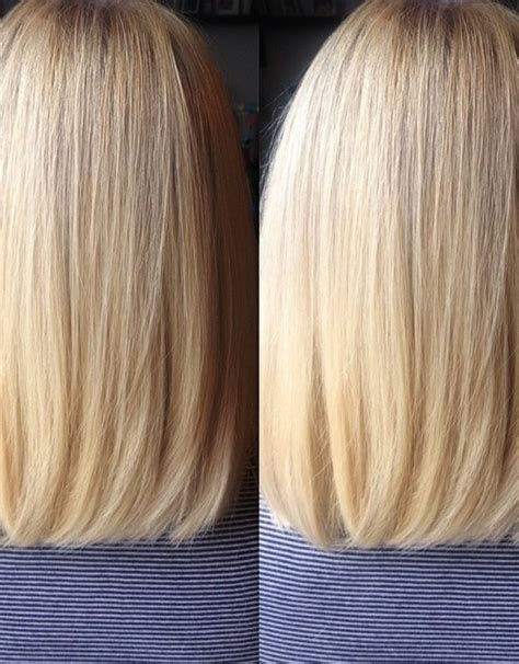 www medium long bob haircut back haircuts models ideas