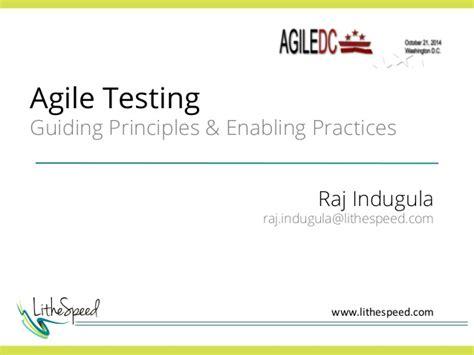 agile testing performance vs load vs stress testing agile testing
