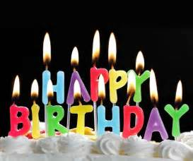 happy birthday cards android apps auf google play