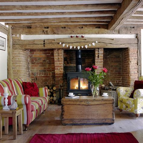 country living room decorating ideas interior design inspiration