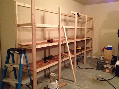 Shelf Building by Pdf Diy Plywood Shelving Plans Plywood Shelves