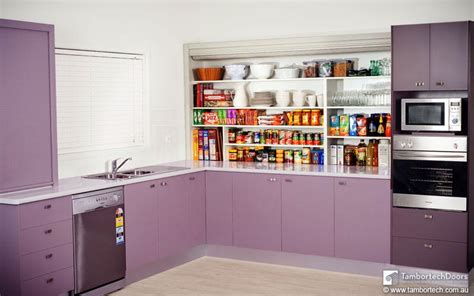 Benchtop Pantry revolutionary kitchen benchtop ideas and options tambortech