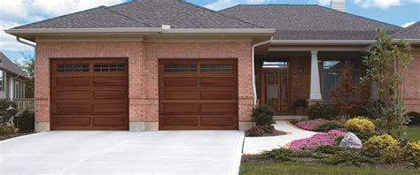 Overhead Door Blue Springs Mo Garage Door Repair Springfield Mo Springfield Mo Garage Door Repair Installation Renner