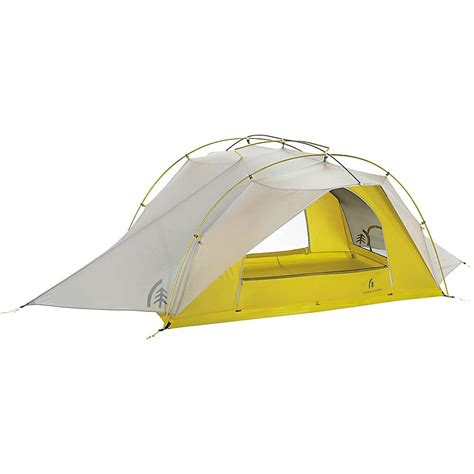 Fl Cp Moose 1 designs flash 2 fl tent moosejaw