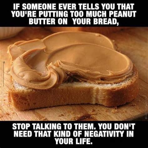Peanut Butter Meme - 1000 ideas about peanut butter funny on pinterest