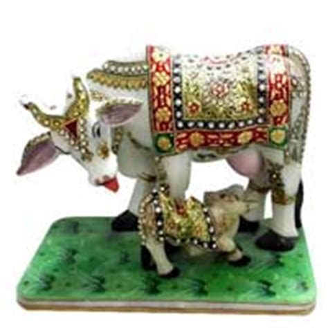 home decor gifts online india send gifts to india home decor gifts to india marble