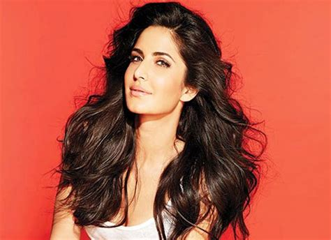 how to start producing house music katrina kaif is planning to start her production house bollywood hungama