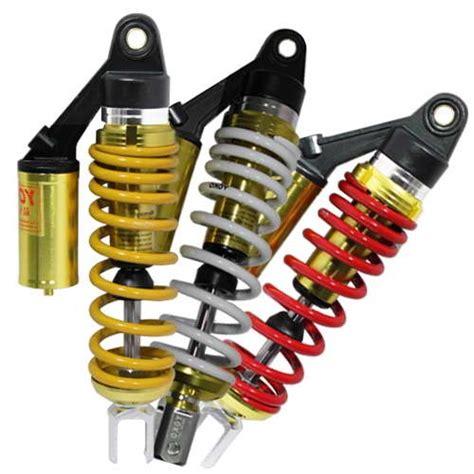 Shockbreaker Vario 125 Ori Jual Shock Breaker Yoko Vario 125 Vario 150 Hyper Ux
