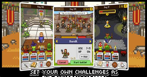 knights of pen and paper apk knights of pen paper 1 apk v2 20 dlc unlocked pro apk free az