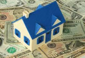 how can i improve the value of my property