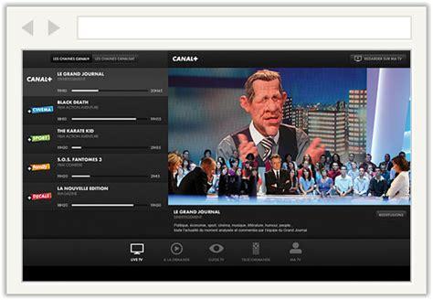 regarder ben is back en ligne regarder tout les films en streaming gratuitement regarder ab1 en direct gratuitement sur pc
