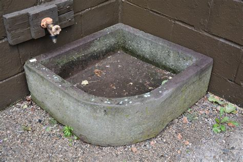 antique stone sinks for sale antique stone befon for
