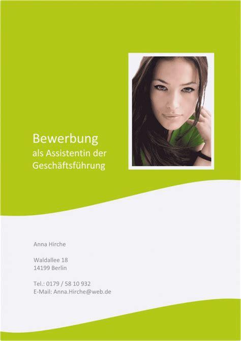 Bewerbung Erstellen by Besondere Deckblatt F 252 R Bewerbung Erstellen Word Bewerbung