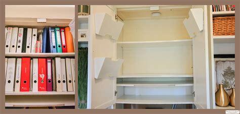 schrank verschönern idee moderne wohnwand mit sideboard