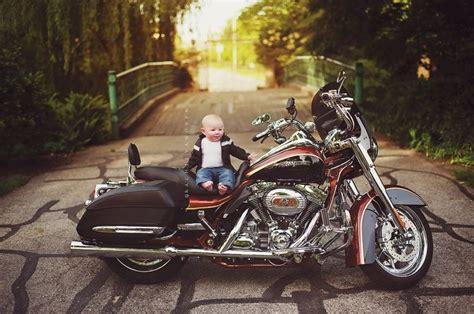 Motorrad Kleinkind by 17 Best Images About Biker Babies On Pinterest Biker