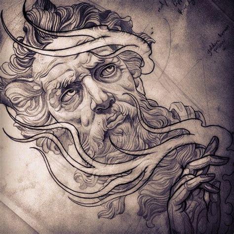 yakuza tattoo photoshop brushes 495 best images about tattoo on pinterest